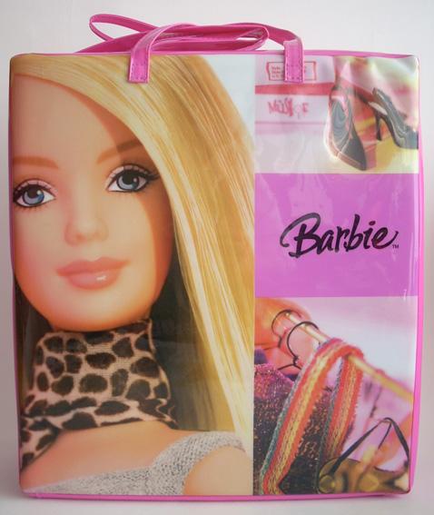 Fashion fever barbie 2004 75