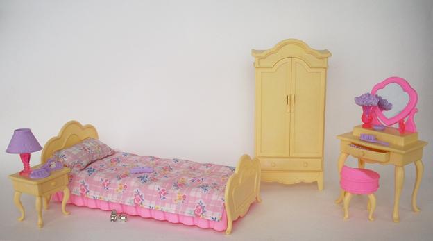 Collezione anni 90 - Passione italiana camera da letto ...