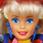 benetton90_barbie