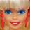 benetton91_barbie