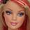 hair_barbie
