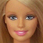 rio_barbie