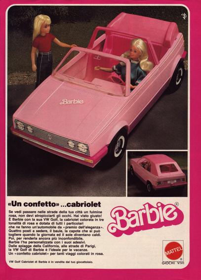 cabrio5
