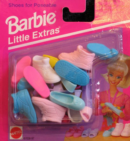 le_shoes4posable