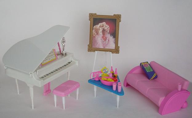 pianobar1