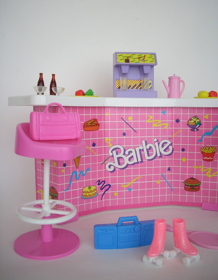 snackshop02