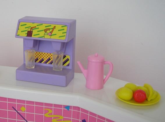 snackshop03