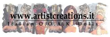 artistcreations_banner