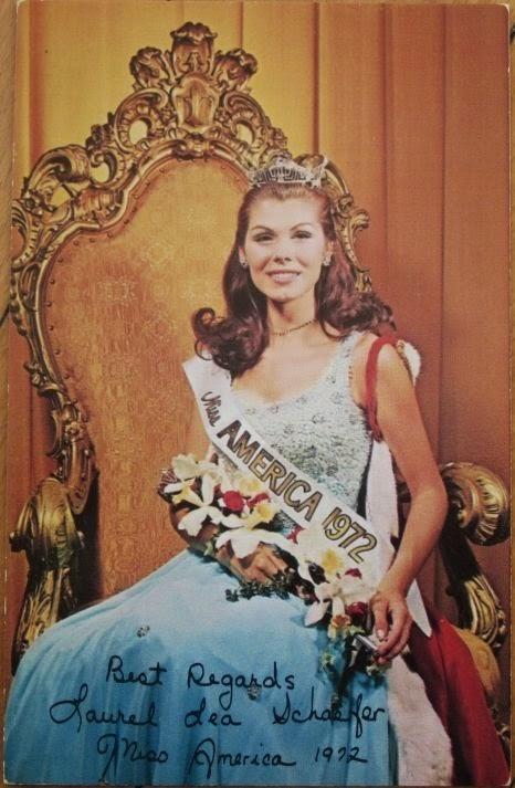 Miss-America-laurie-schaffer