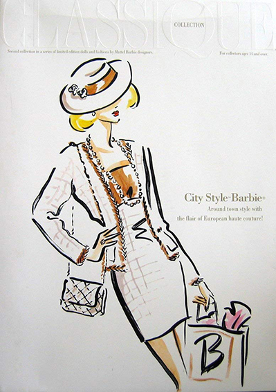 citystyle